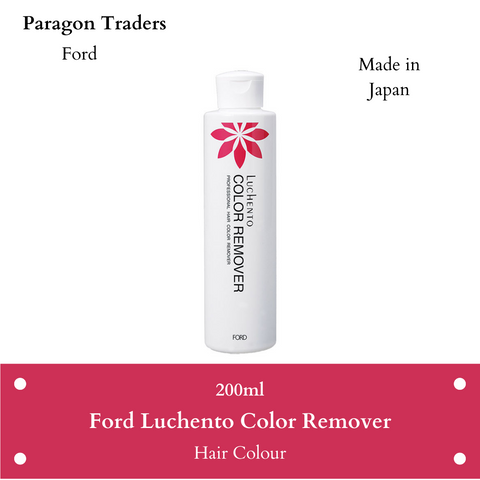 luchento color remover.png