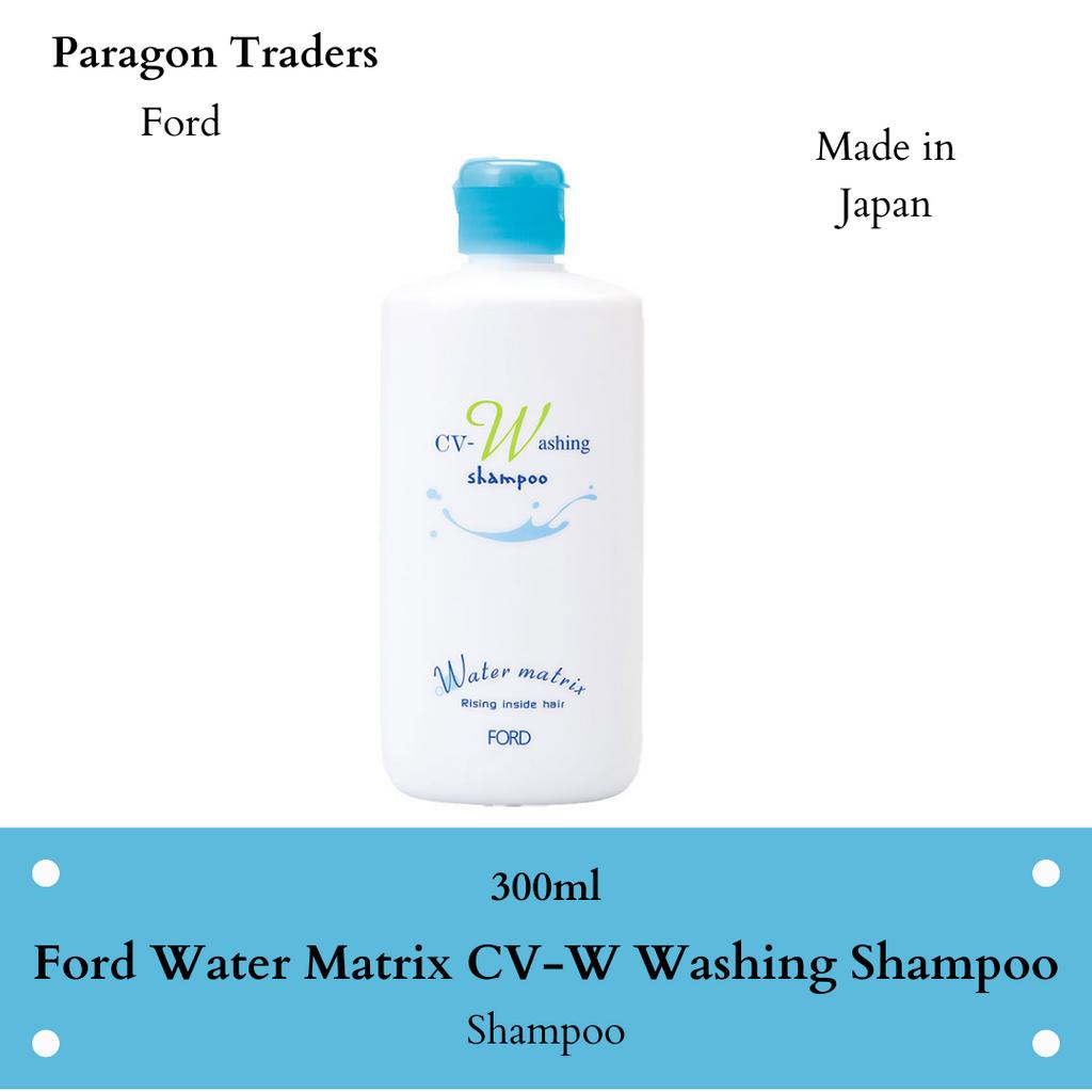 Water matrix shampoo.png