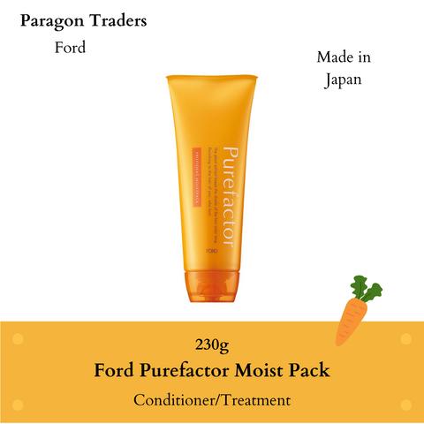 Purefactor Moist Pack.png