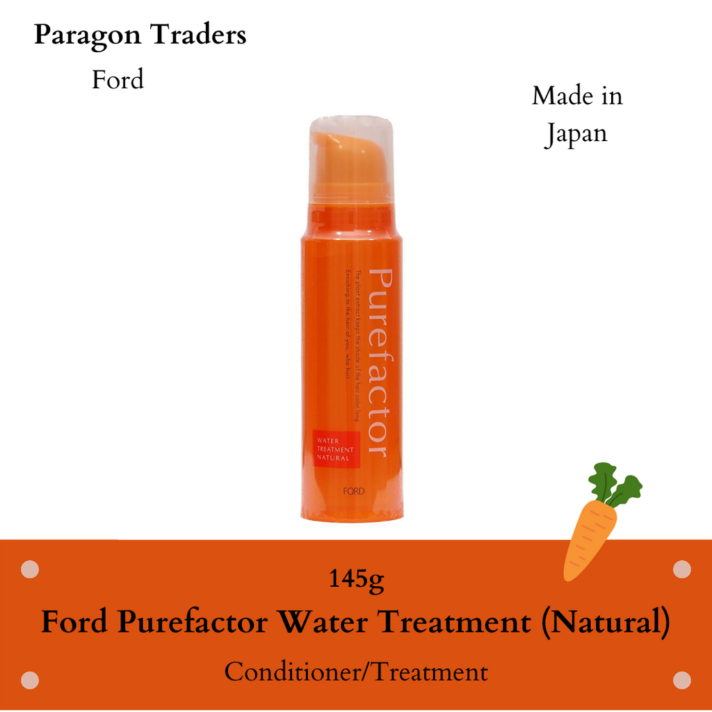 Purefactor water treatment (natural).png