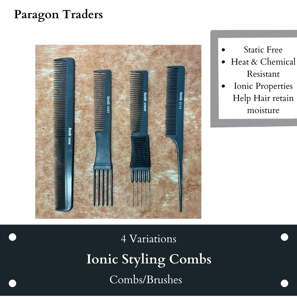 Ionic Styling Combs.png