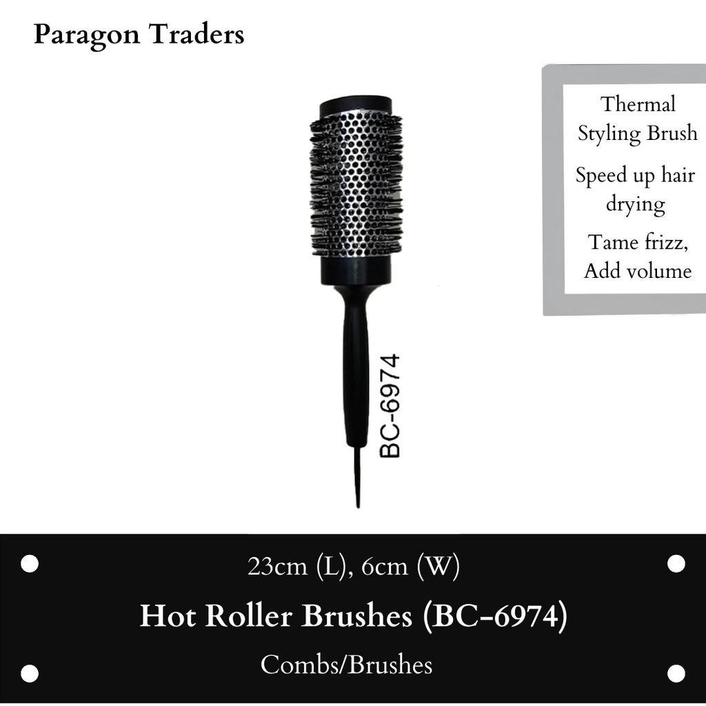 Hot Roller Brushes (BC-6974).png
