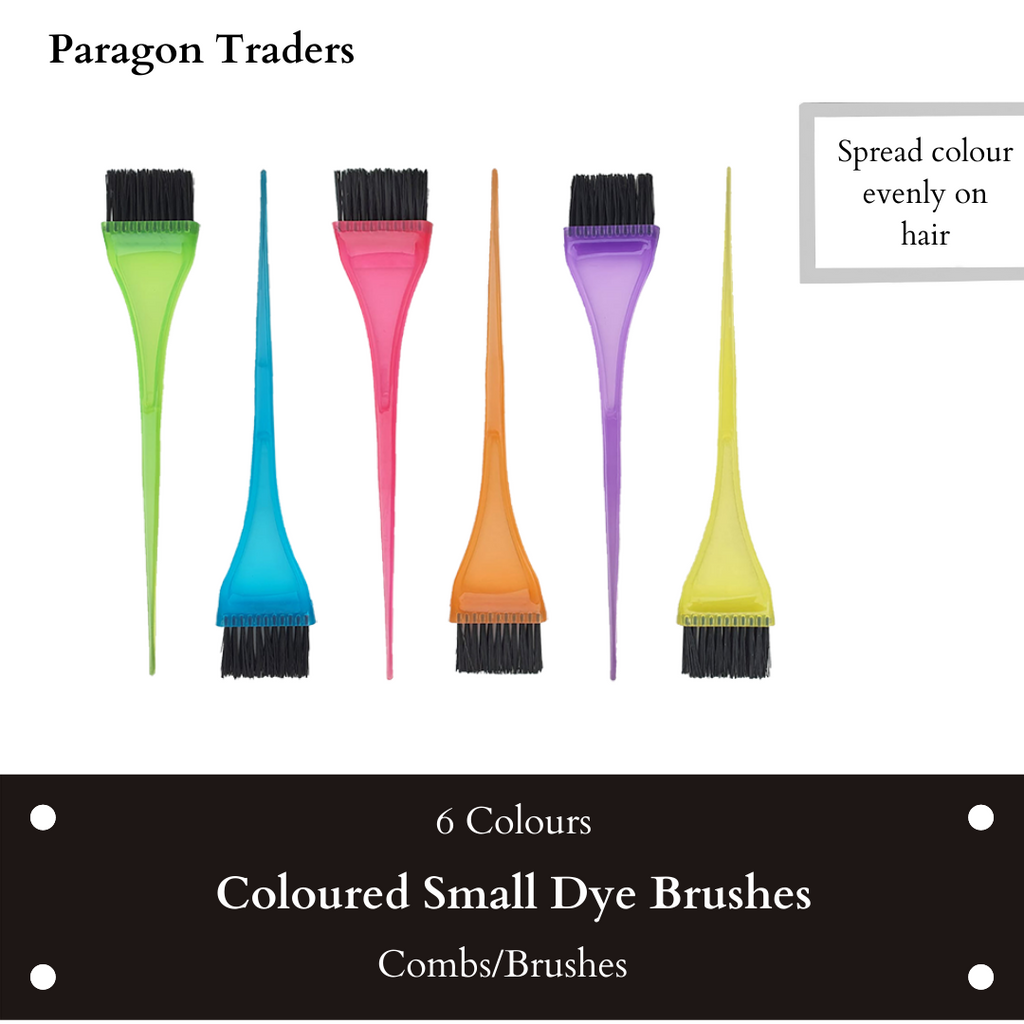 Coloured Big Dye Brushes 6.png