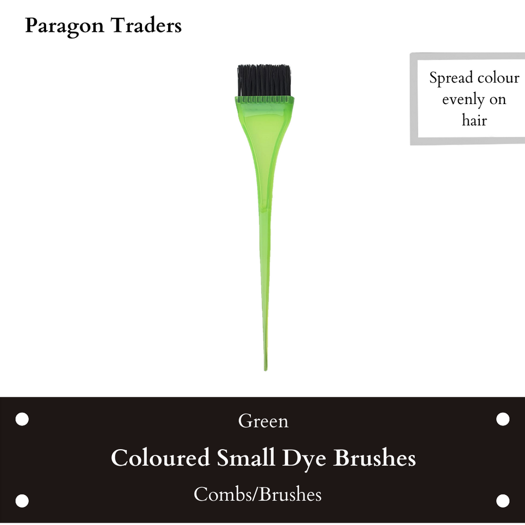 Coloured Big Dye Brushes Green.png