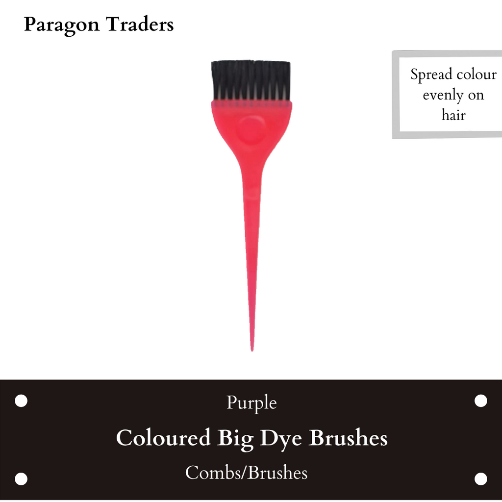 Coloured Small Dye Brushes Red.png