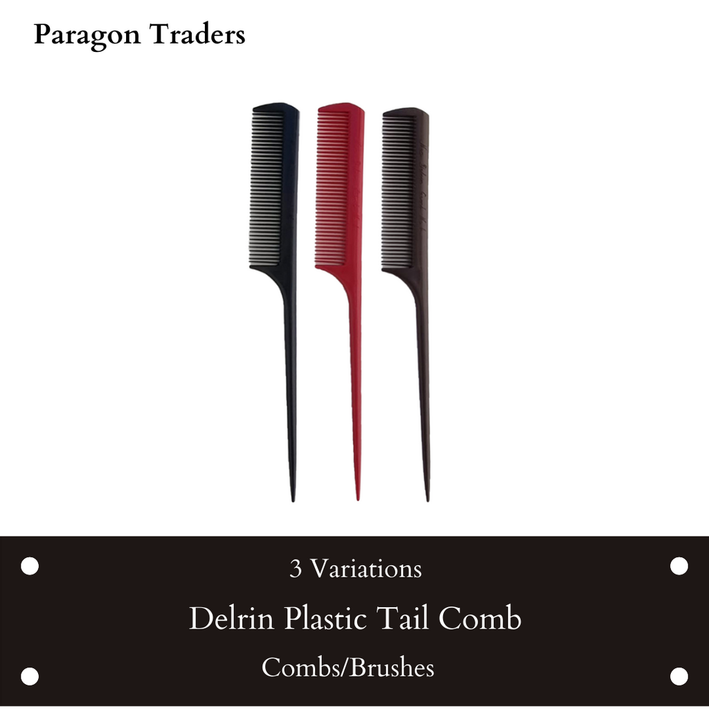 Delrin Plastic Tail Comb.png