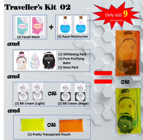 traveller kit 02 REV1.png