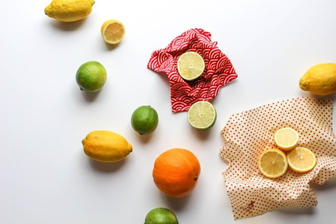 wax-wrap-in-use-citrus-fruits.jpg