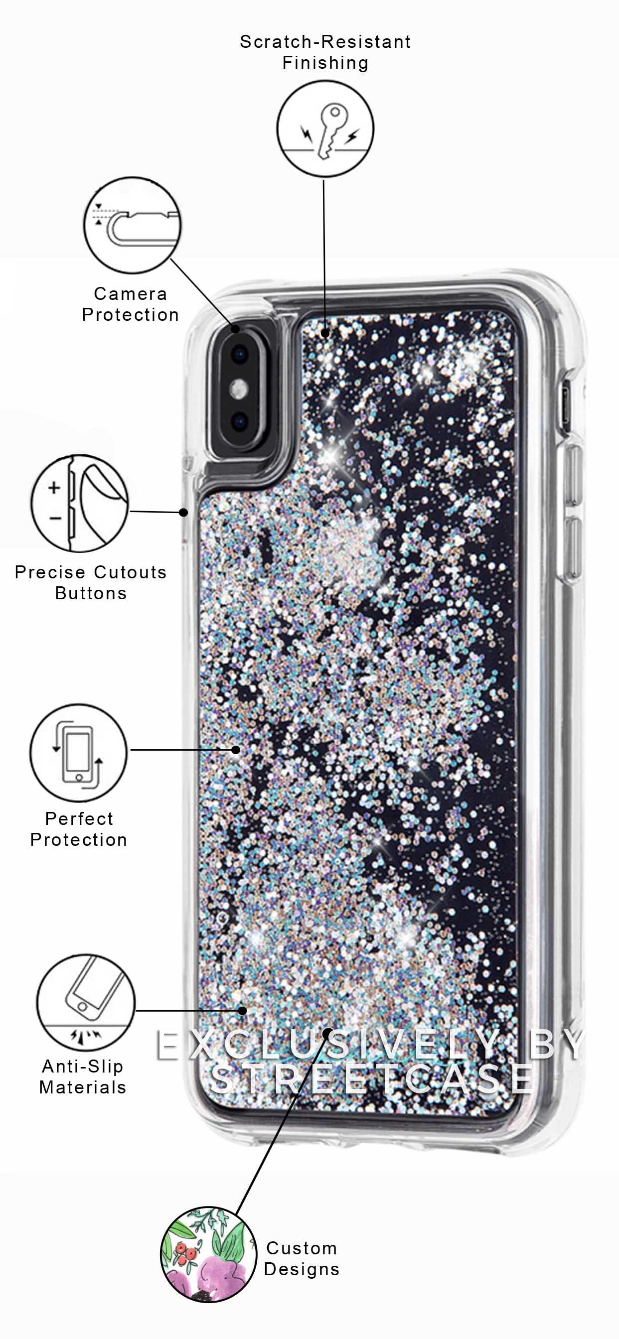Sparkling info mobile size.jpg