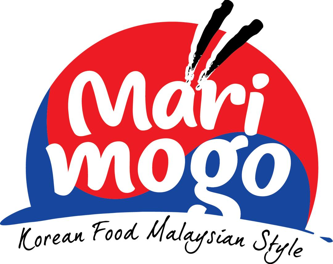 MariMogo - Korean Food Malaysian Style