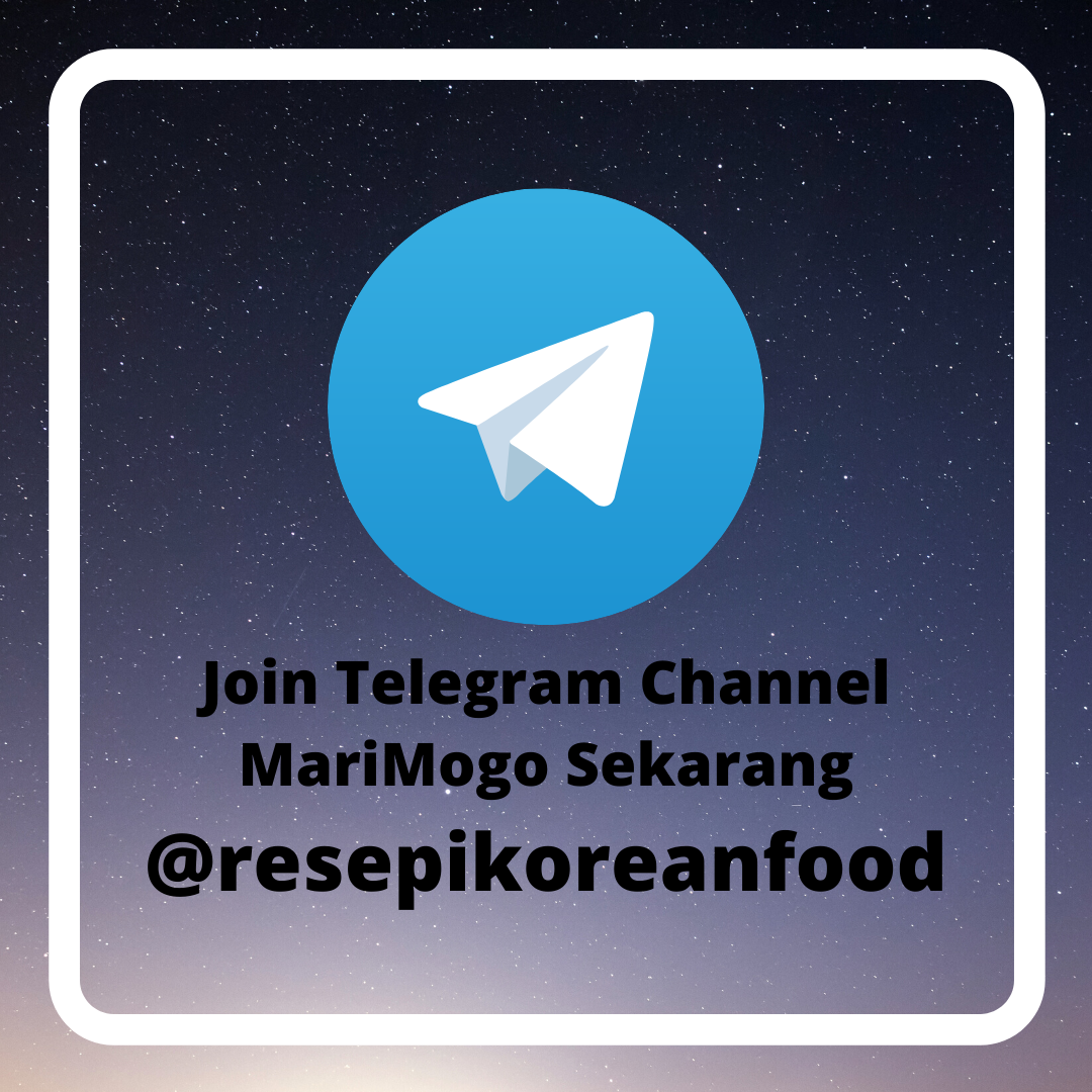 Join Telegram Channel MariMogo Sekarang.png