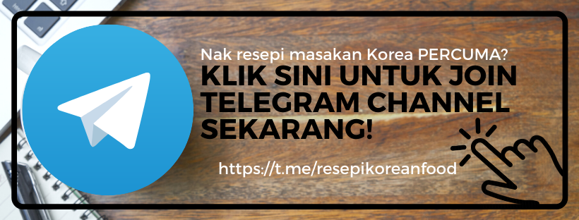 Join Telegram channel sekarang!.png