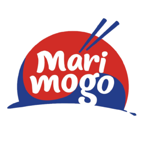 MariMogo - Korean Food Malaysian Style