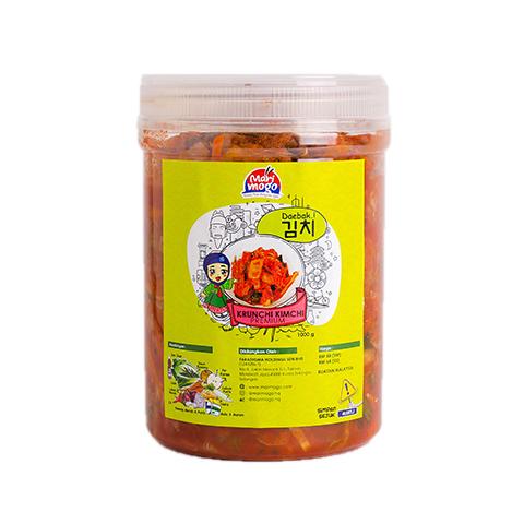 kimchi jumbo.jpg