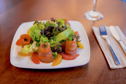 Smoked Salmon Salad.jpg