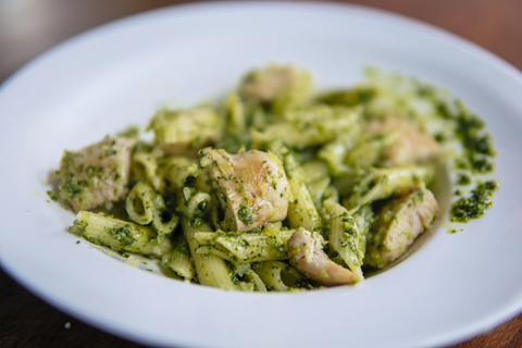 chicken pesto.jpg