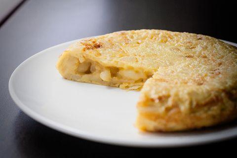 Tortilla 5.jpg