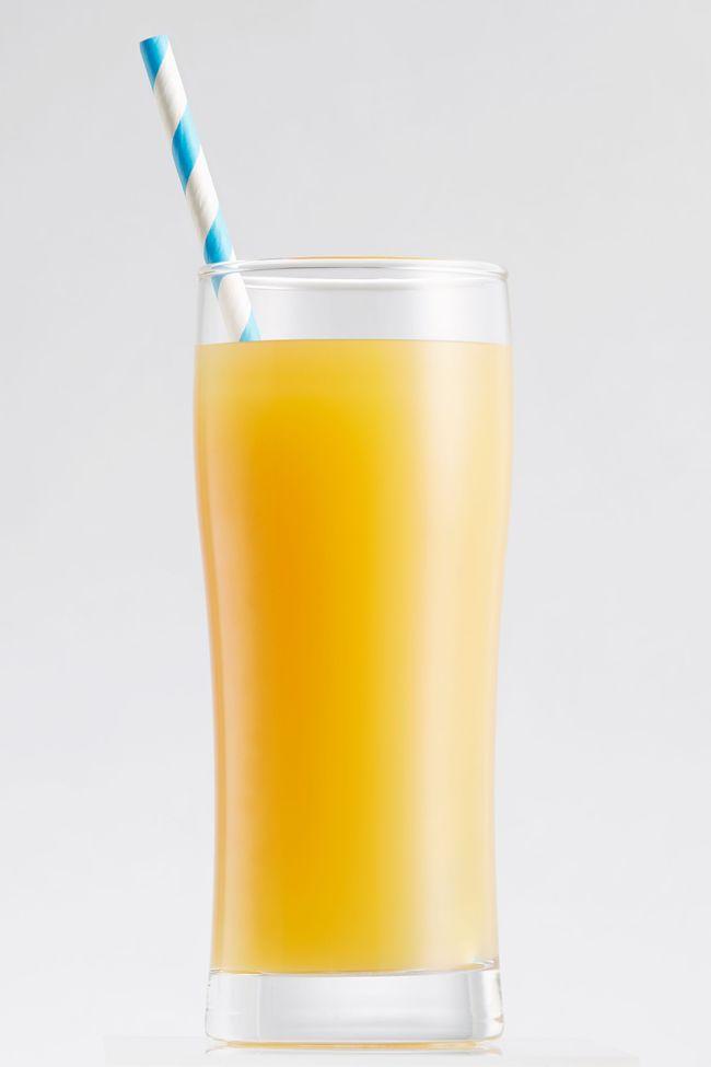 生態生活家-六和緣購物平台 | 六和緣產品 - beutelsbacher有機果汁