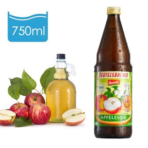 蘋果醋圖示單瓶.jpg