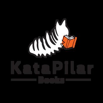 Kata-Pilar Bookstore