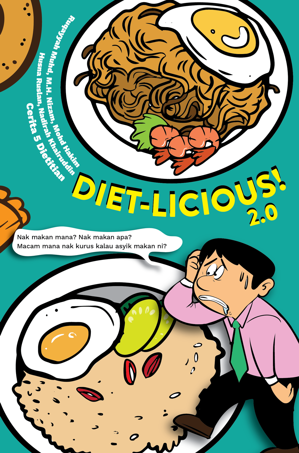 Diet-licious2-Mac19-01Front.png