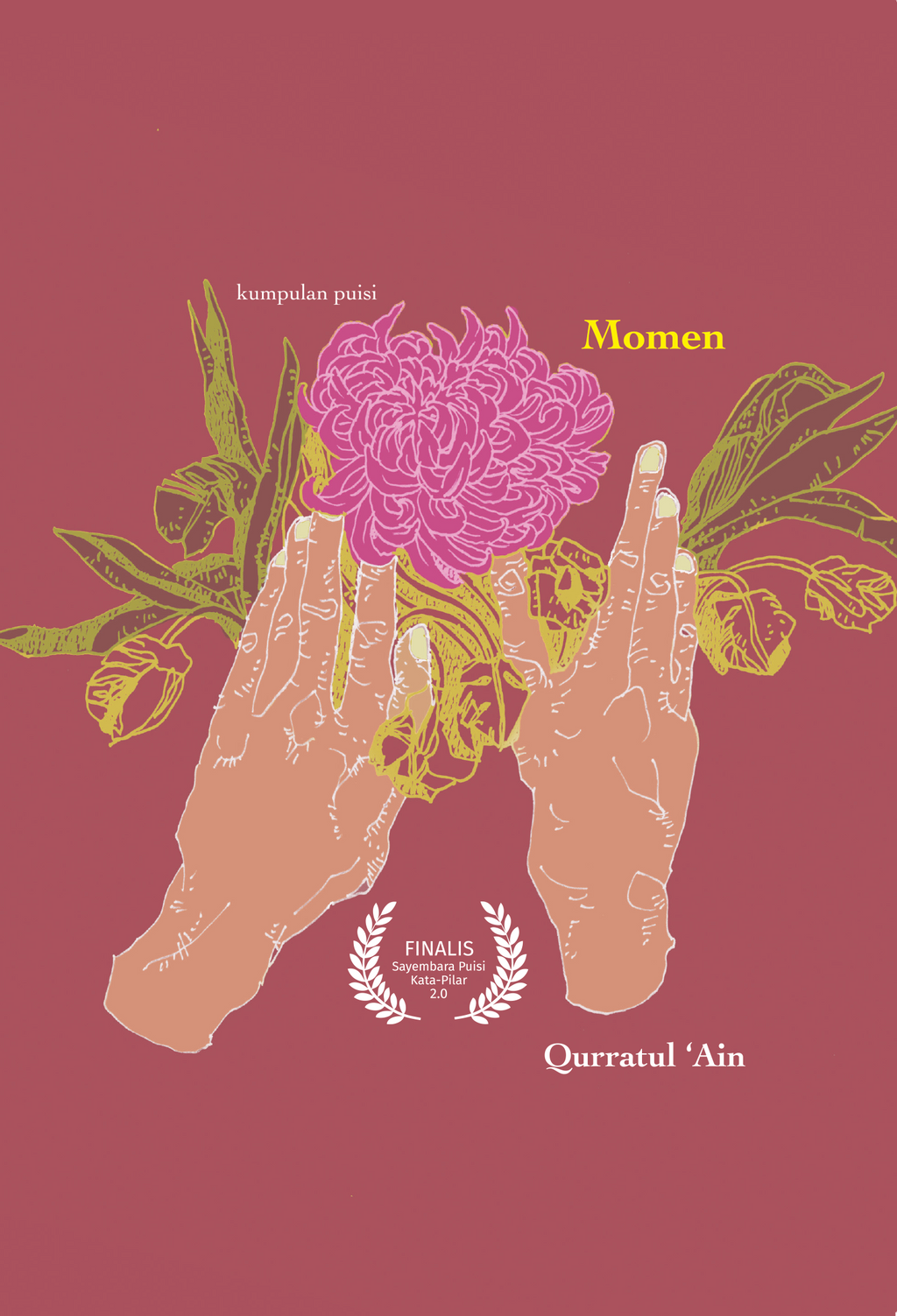 Momen_Cover.png