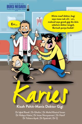 Karies-front.png