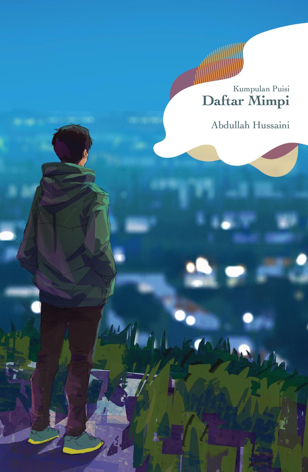 [Cover] Daftar Mimpi depan.png