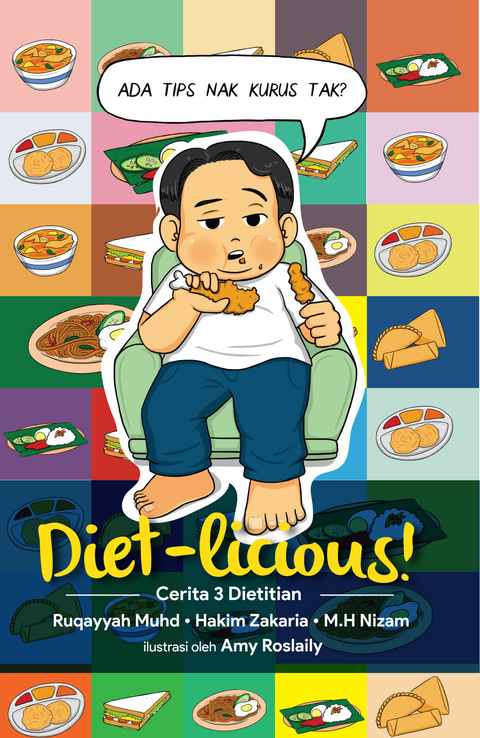 Diet-licious_Sept17_OL.png