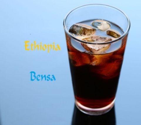 衣索比亞西達摩班莎2.jpg