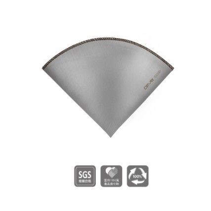 Driver 錐形不鏽鋼環保濾紙1-2cup.jpg