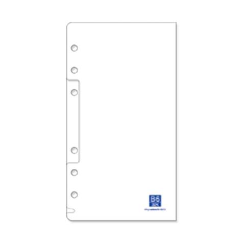 CH-BC-83213-A(800)-4-2018221113510.jpg