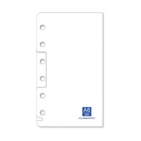 CH-BC-85013-A(800)-2-2017711152329.jpg