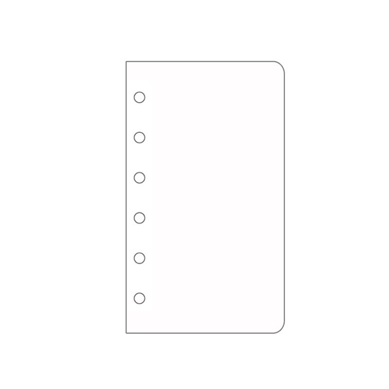 BC-85002-A(800)-2017101116119.jpg