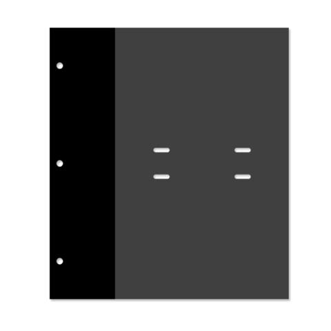 PH-12001-6-A(800)-201710610324.jpg