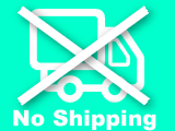 icon-noshipping.png