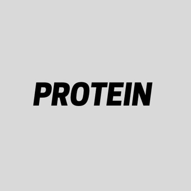 One Shot Nutrition |  -