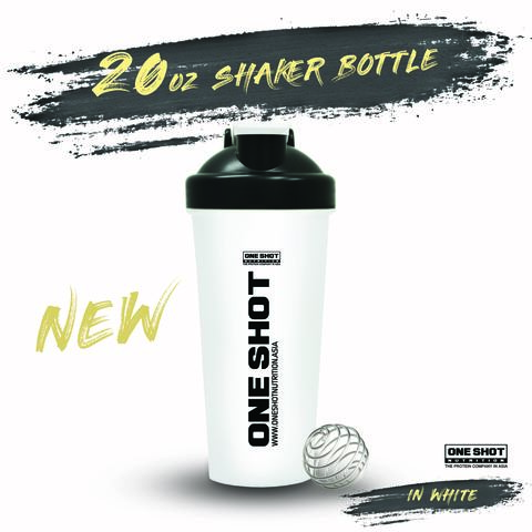 LAZADA Shaker Bottle (White)-02-01.jpg