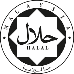 JAKIM-Malaysia-Halal-Food-Certification.png
