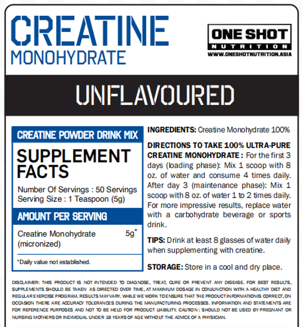 CREATINE NUTRITION FACT.png