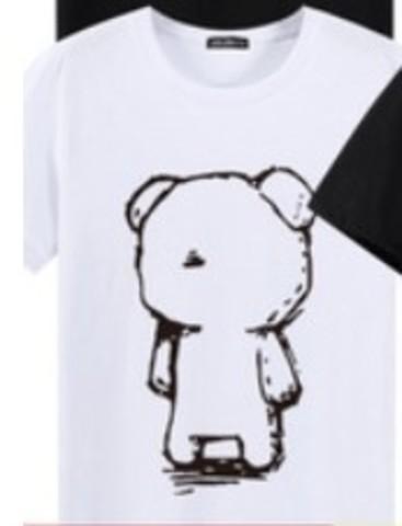 衣-白熊.jpg