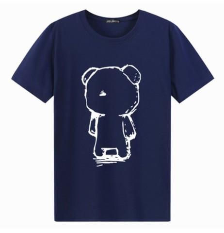 衣-藍熊.jpg