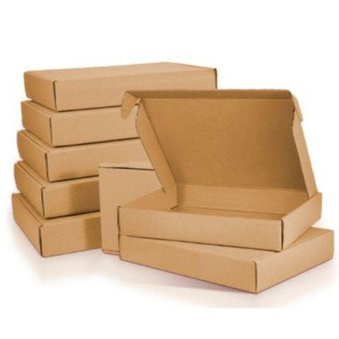 carft box.jpg