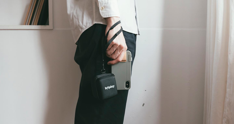 Lens-Case_Slide11.jpg