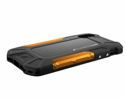 product_f_o_formula_ix_black-orange_flat_back-416x326.jpg