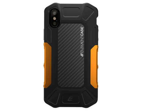 product_f_o_formula-iphonex-black-orange-ortho-back2.jpg