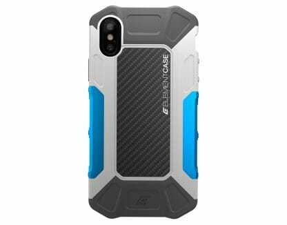 product_f_o_formula-iphonex-grey-blue-ortho-back2-416x326.jpg