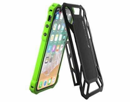 product_r_o_roll-iphonex-green-side1_1-416x326.jpg
