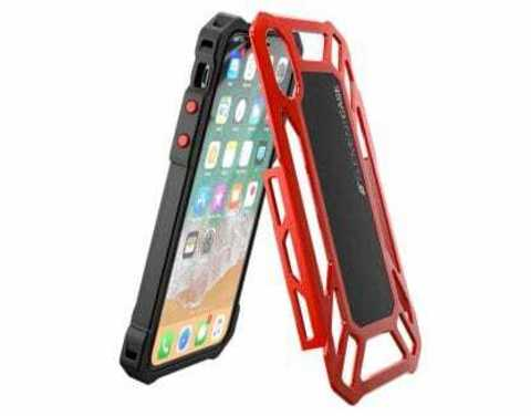 product_r_o_roll-iphonex-red-side1_1-416x326.jpg