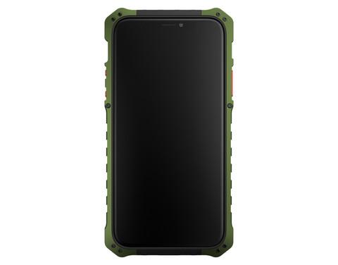 blackops_le_ix_green_orth-front.jpg